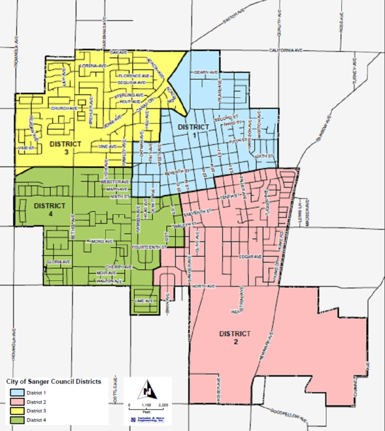 Dist Map Pic 2014