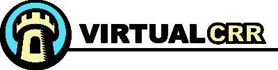 VirtualCrr